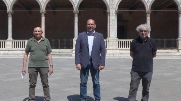 San Gio Verona Video Festival