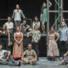 Sogno di una notte di mezza estate - Compagnia giovani del Teatro Stabile del Veneto